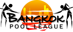 Bangkok Pool League