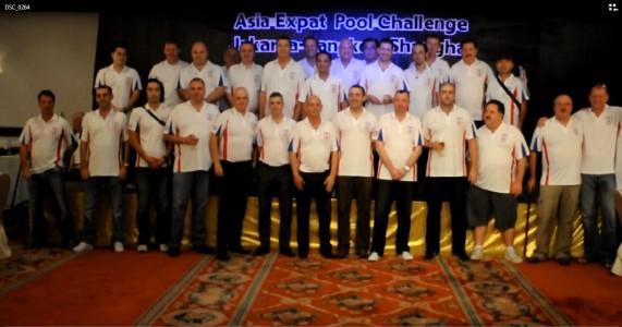 AEPC-Bangkok
