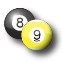 8_and_9_balls