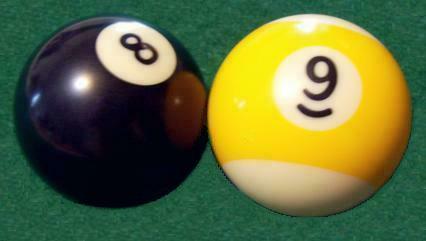 8-9ball2